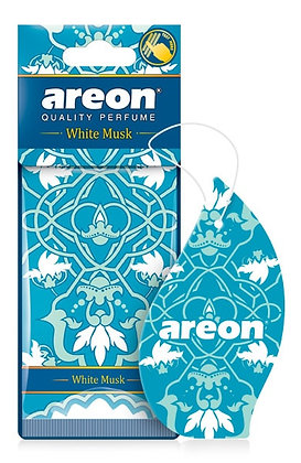 Areon Mon Orient Air Fresheners, 12-Pack
