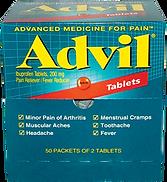 advil.png
