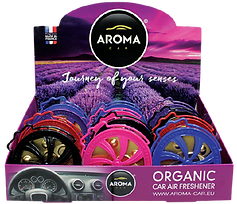 Aroma_Organic_Cans_Full_Display-removebg