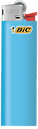 j23-standard-04-2014-removebg-preview.pn