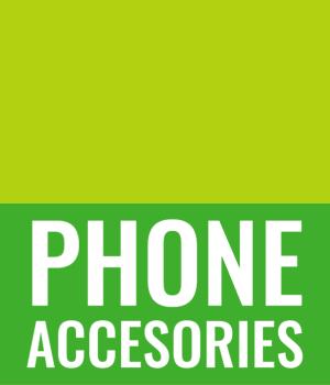 phoneaccessoriesdistributor.png