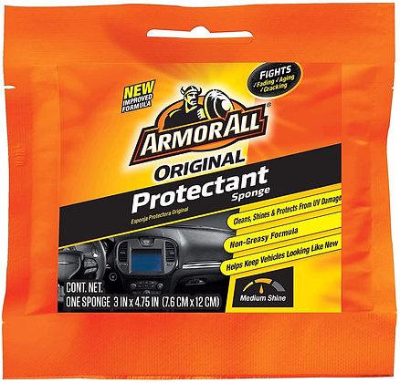 ArmorAll Sponge