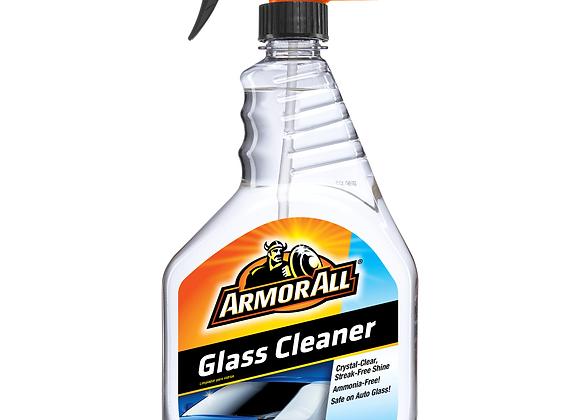 ArmorAll Auto Glass Cleaner Spray, 22 oz.