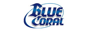blue-coral-logo_edited.png