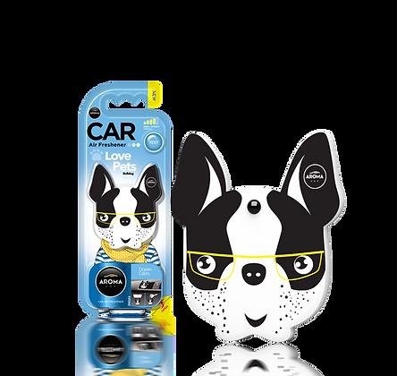 Love Pets Air Fresheners