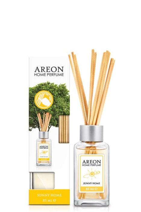 Areon Home Perfume 85 ml