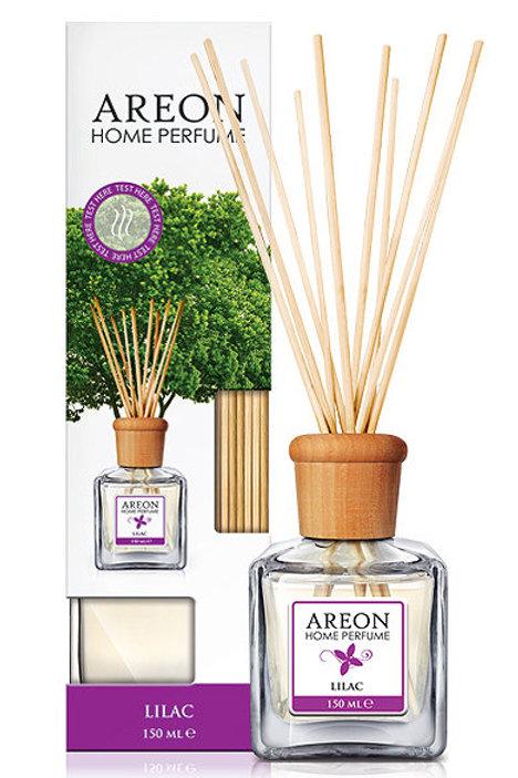 Areon Home Perfume 150 ml