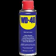 new_WD-40_Spray_5.5_oz.-removebg-preview