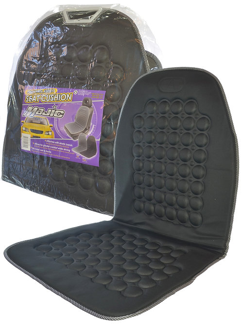 Majic Seat Cushion