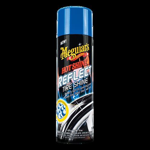 Meguiar's Hot Shine Reflect, 15 oz.
