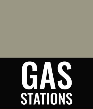 gasstationdistributor.png