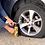 Thumbnail: Fix-a- Flat Aerosol Tire Inflator, Large Tires, 20 oz.