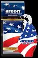 Mon-Areon-American-Dream-removebg-previe