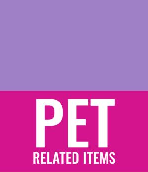 petproductssupplier.png
