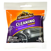 new_ArmorAll_Sponge_cleaning_II-removebg