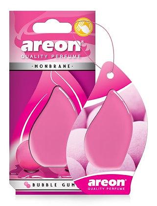 Areon Monbrane Air Fresheners, 24-Pack