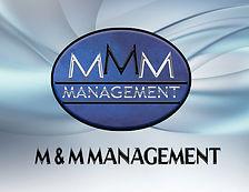 MMM5a.jpg