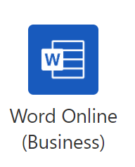 Word Template in Power Automate - Introduction
