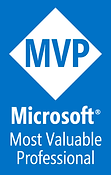 MVP_Logo_Preferred_Cyan300_RGB_300ppi.pn