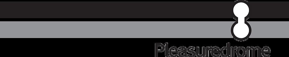 PD Logo New-min.png