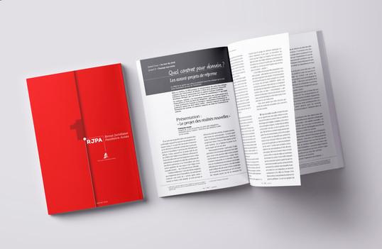 ASSAS / Editions Lextenso