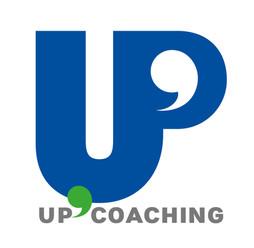 Up' Coaching