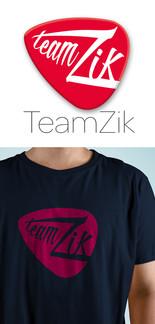 TeamZik