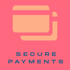 Web banners_secure.png