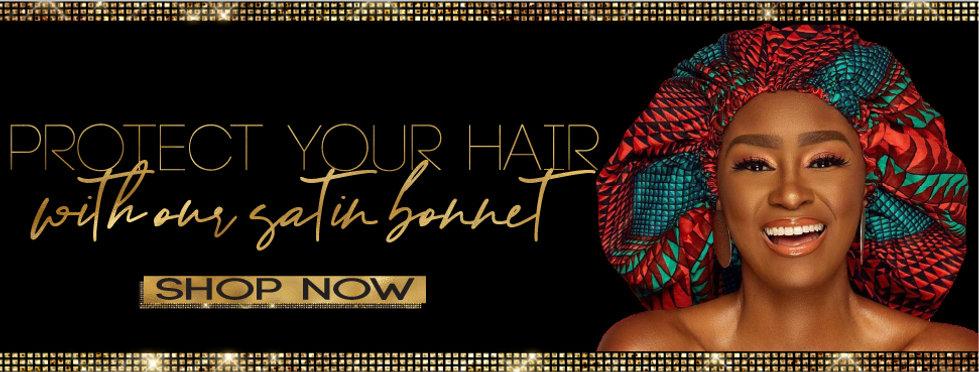 Protect your hair.jpg