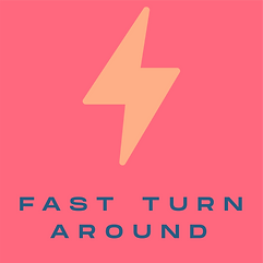 Web banners_fast turn around.png