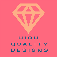 Web banners_high.png