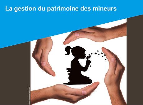 Visuel-colloque-gestion-patrimoine-mineurs_Event_edited.jpg