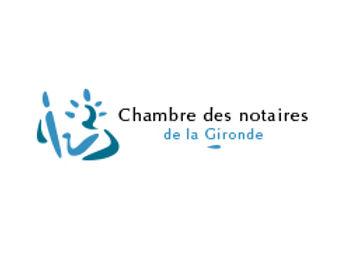 logo-cgn-immo.jpg