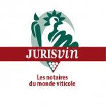logo_270_1453892161_g1.jpg