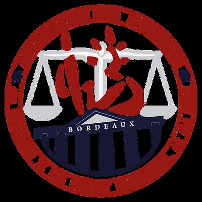 Logo_M2Notoriat_Couleurs.png