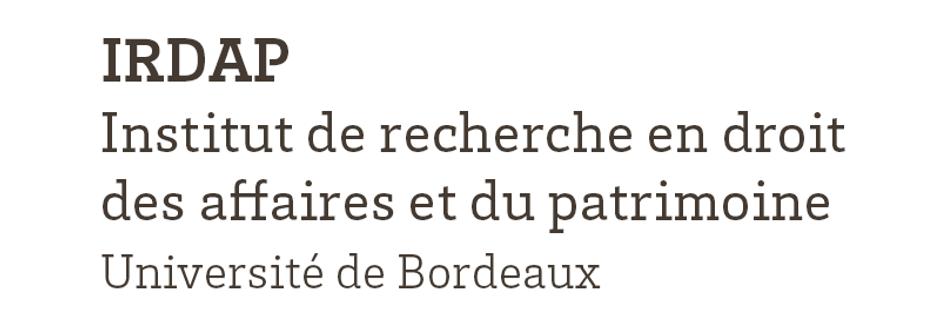 logo_irdap_institut_de_recherche_en_droi