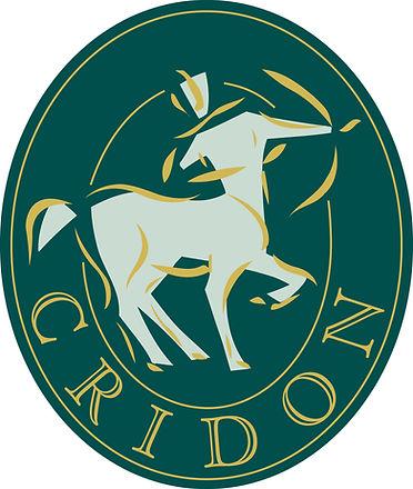 Logo_cridon.jpg
