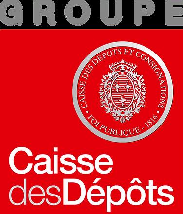 Logo_groupe_Caisse_des_Dépôts.svg.png