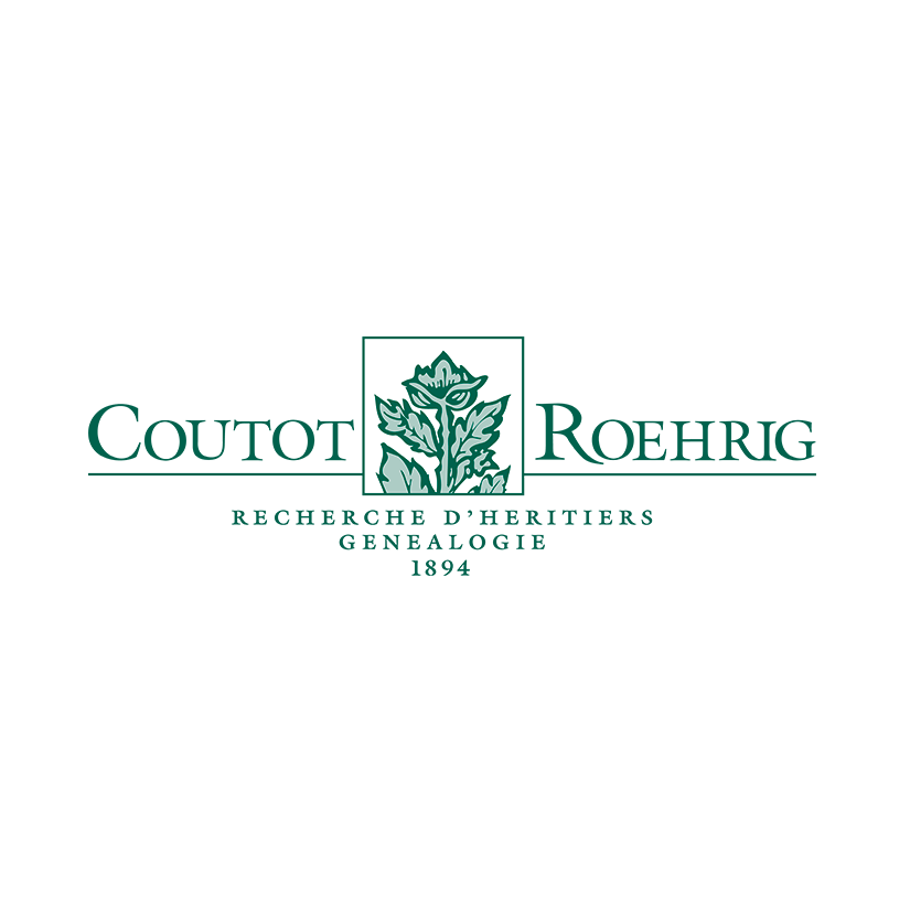 LOGO-Coutot-roehrig.png