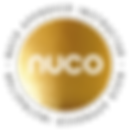 NUCO-APPROVED-INSTRUCTOR-300px.png