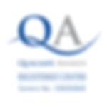 QA logo - 150 x 150.png