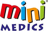 Mini Medics Logo (JPG).jpg