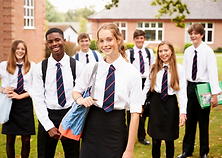 Students smiling - 2000 x 1334.png