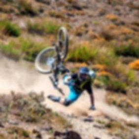 Mountain rescue_edited.jpg