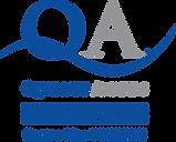 QA_RC_logo_0906968_print.png