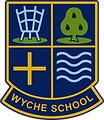 wyche-badge.png