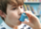 Asthma inhaler.png
