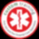 Custom Training badge.png