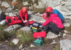 Mountain rescue_edited.jpg