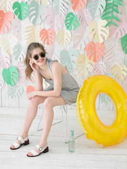 16_flower_summer_catalog